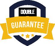 Double Guarantee